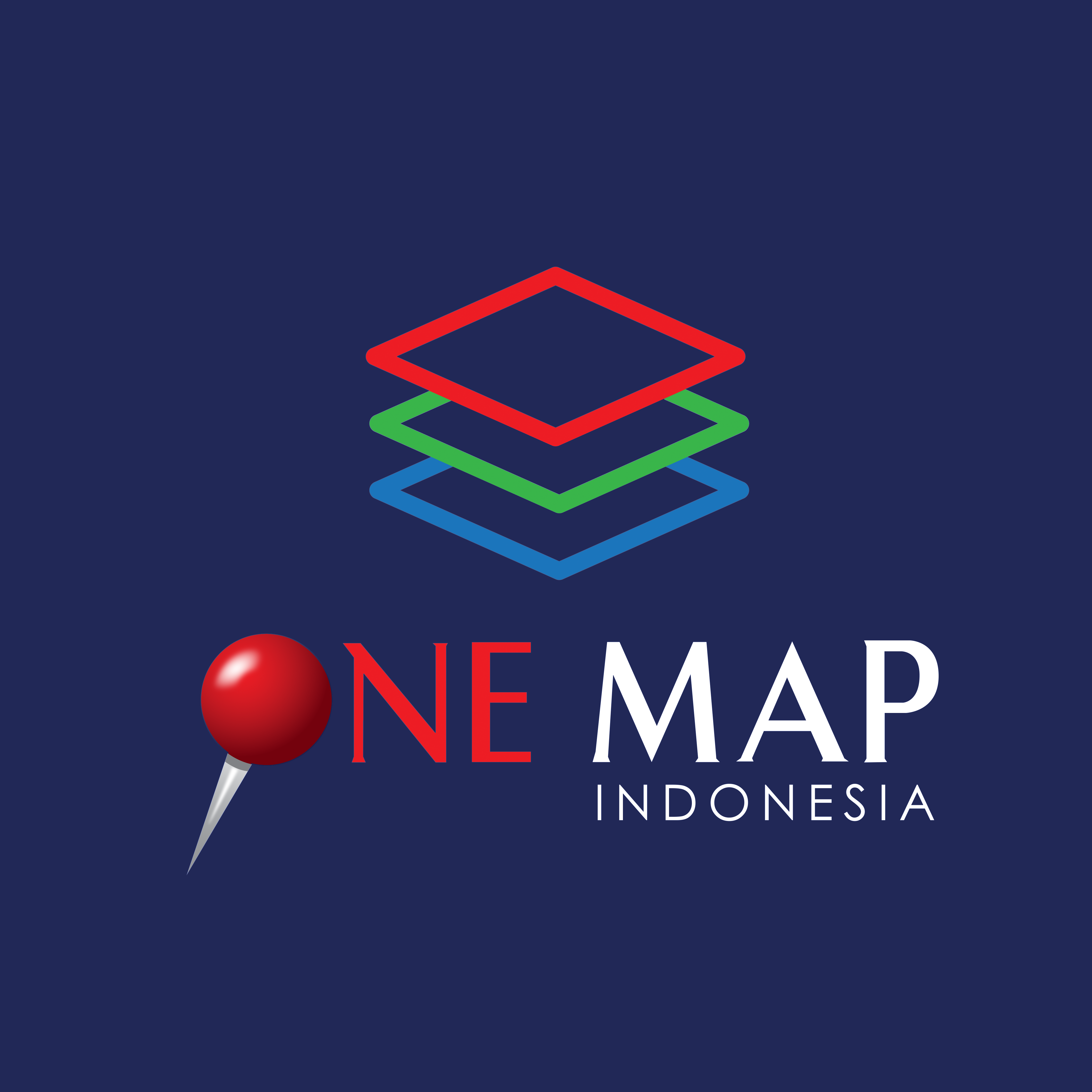 20190305020204_the_new_branding_one_map_policy_(omp)..jpeg