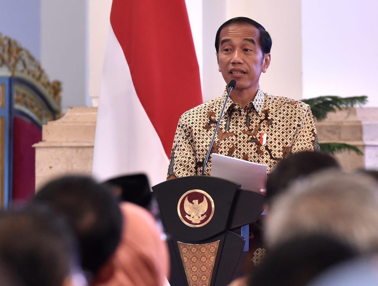 20190314083640_presiden_minta_strategi_nasional_pencegahan_korupsi_segera_dilaksanakan..jpeg