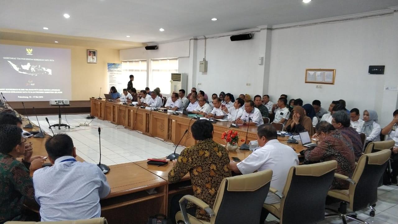 20190521112320_klinik_validasi_pitti_dan_survey_lapangan_dalam_sinkronisasi_kebijakan_satu_peta_di_provinsi_sumatera_selatan..jpeg