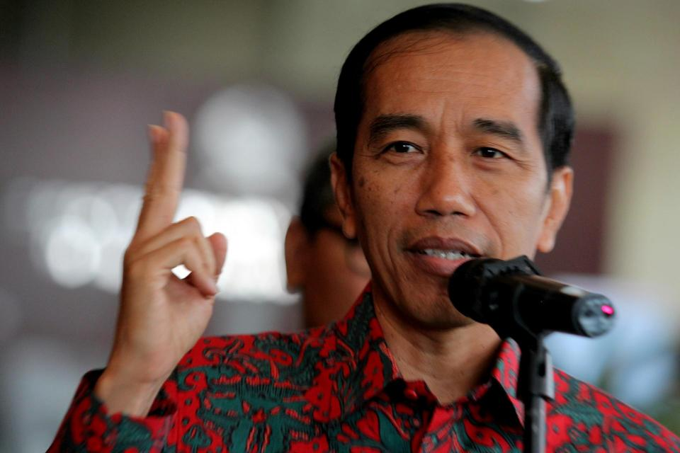 jokowi-launching-omp.jpg